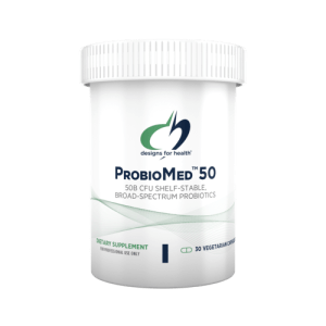 ProbioMed 50