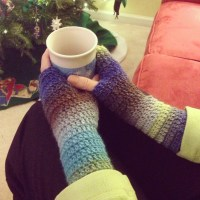 Two New FREE Patterns to Crochet!