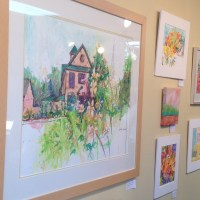 Southwinds Gallery