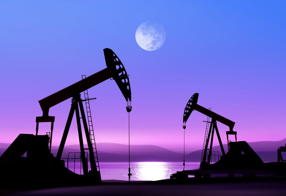 Featured_Oil-and-Gas_02