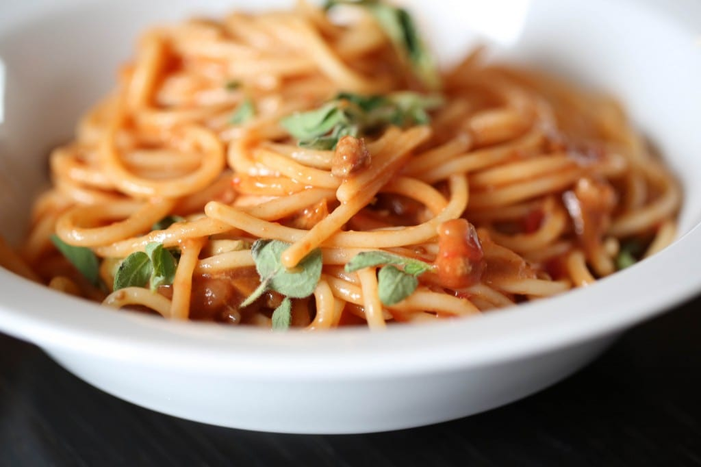 Tomato-and-Veal-Pasta_01-1-of-11-1024x682