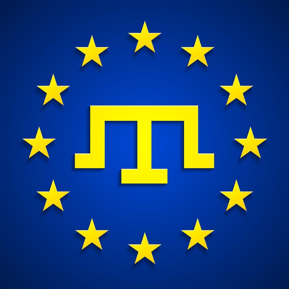 Crimean-Tatar-and-EU
