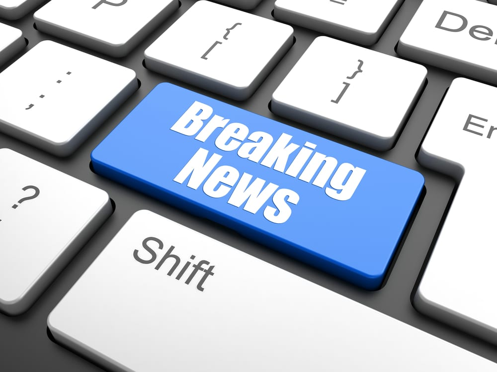 Featured_Breaking News