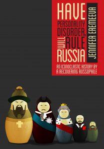 Russian History