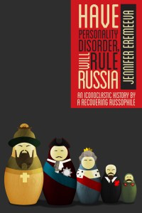 FREE DOWNLOAD of Jennifer Eremeeva's Russian History Primer