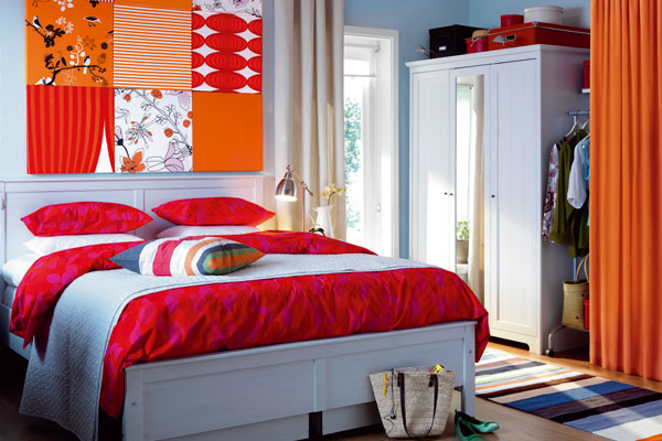 Budget Friendly Ways to Decorate Your Room   Jennifer ... on How To Decorate Your Room  id=28125