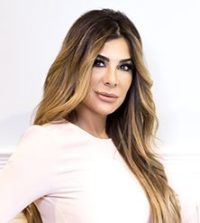 TMM 26 | Siggy Flicker