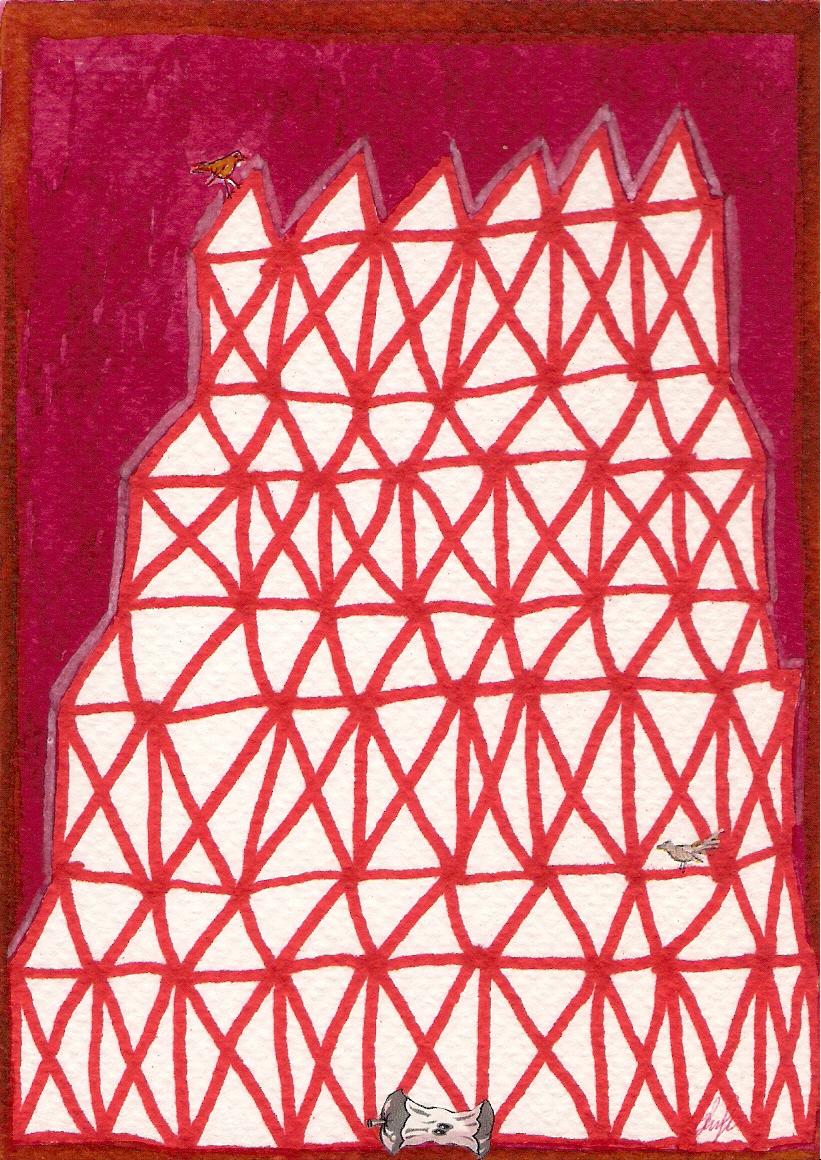 Architetture-Sospese-Cartoline-07-10,50×14,80