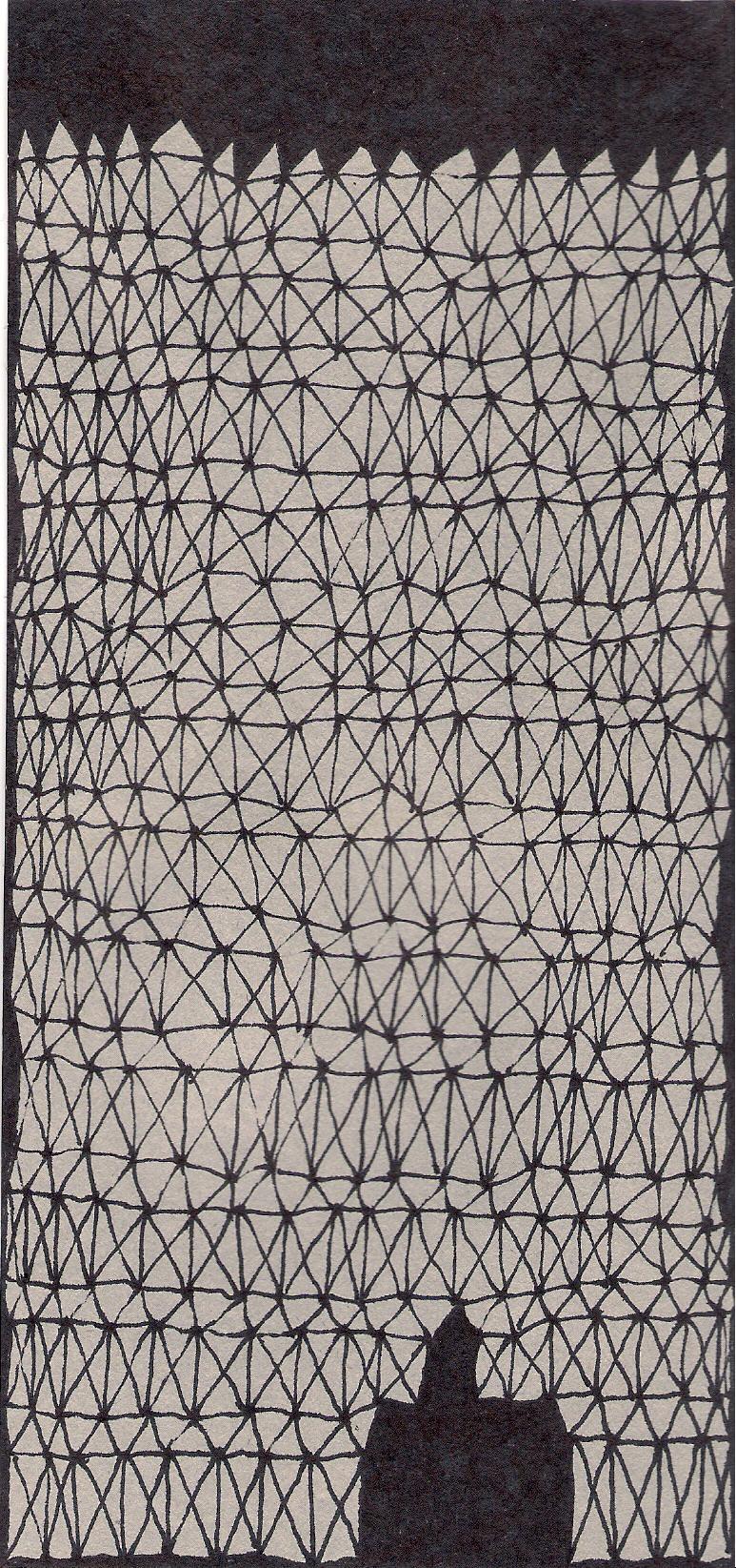 Architetture-Sospese-Cartoline-08-20,90×9,75