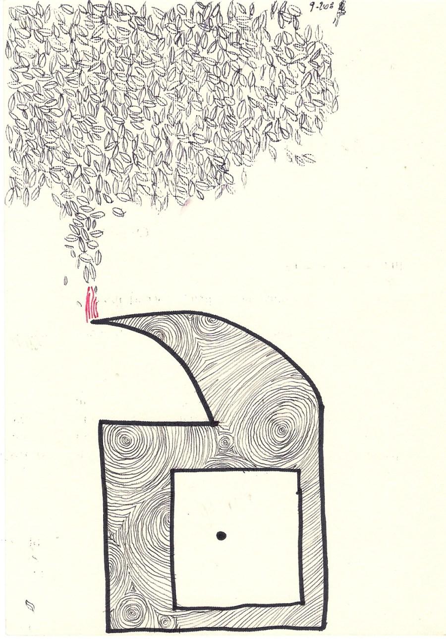 Tavole #05