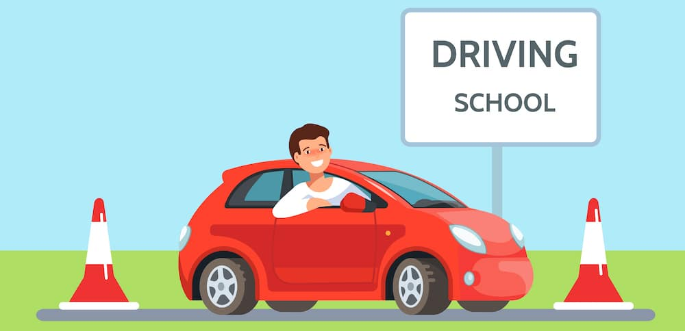 A Serious Decision – Teen ADHD Driving