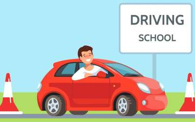 A Serious Decision – Teen ADHD Driving