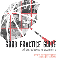 SWEAT Good Practice Guide