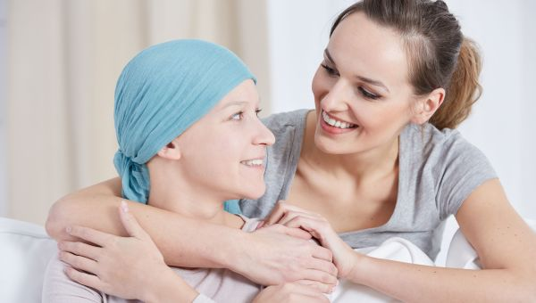 how-support-friend-metastatic-breast-cancer