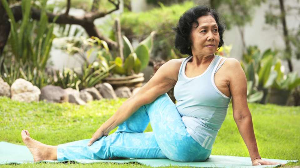 Sixty-and-Me_The-Benefits-of-Yoga-for-Seniors_Yoga-for-Osteoporosis