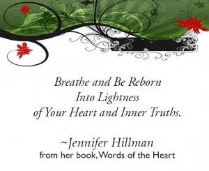 """Embracing Souls: Words of the Heart"" is available on Amazon. http://amzn.to/1XexcjC"