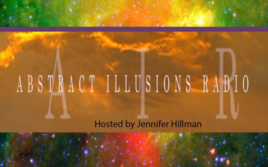 Abstract Illusions Radio
