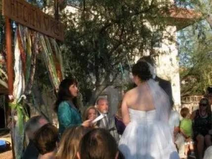 jessica wedding 4