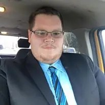 Travis Ayres Testimonial
