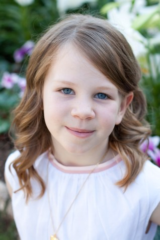 Elizabeth_baptism_jenniferjohnson_5