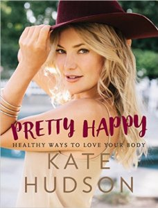 kate hudson pretty happy