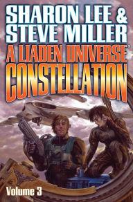 leemiller-constellation3