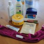 eczema lotions