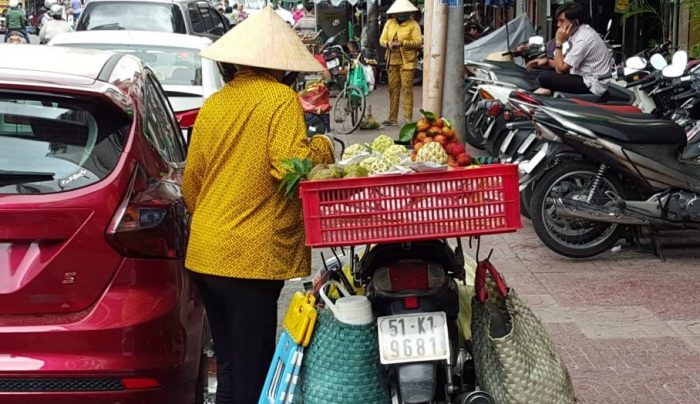 Five insider tips on Ho Chi Minh City – Traveller