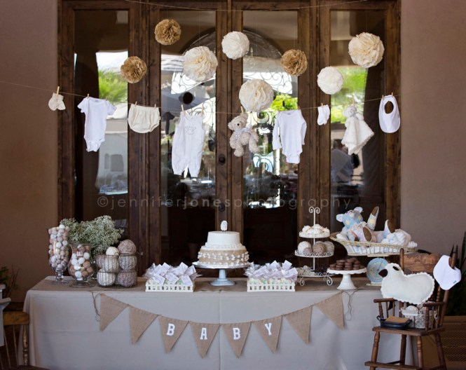 Little Lamb Themed Baby Shower Via Kara 39 S Party Ideas Karaspartyideas Com Cakes Cupcakes