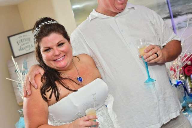Wedding-1019