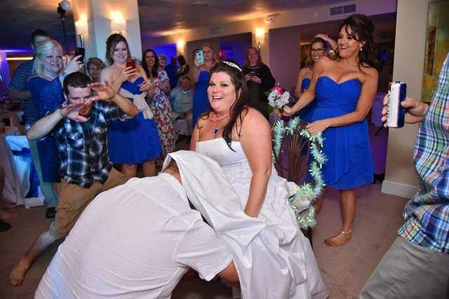 Wedding-1154