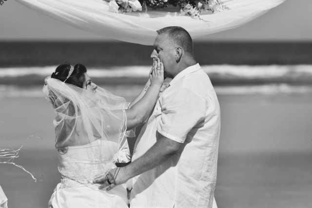 Wedding-454