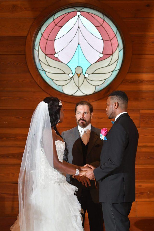 estate on the halifax wedding photography