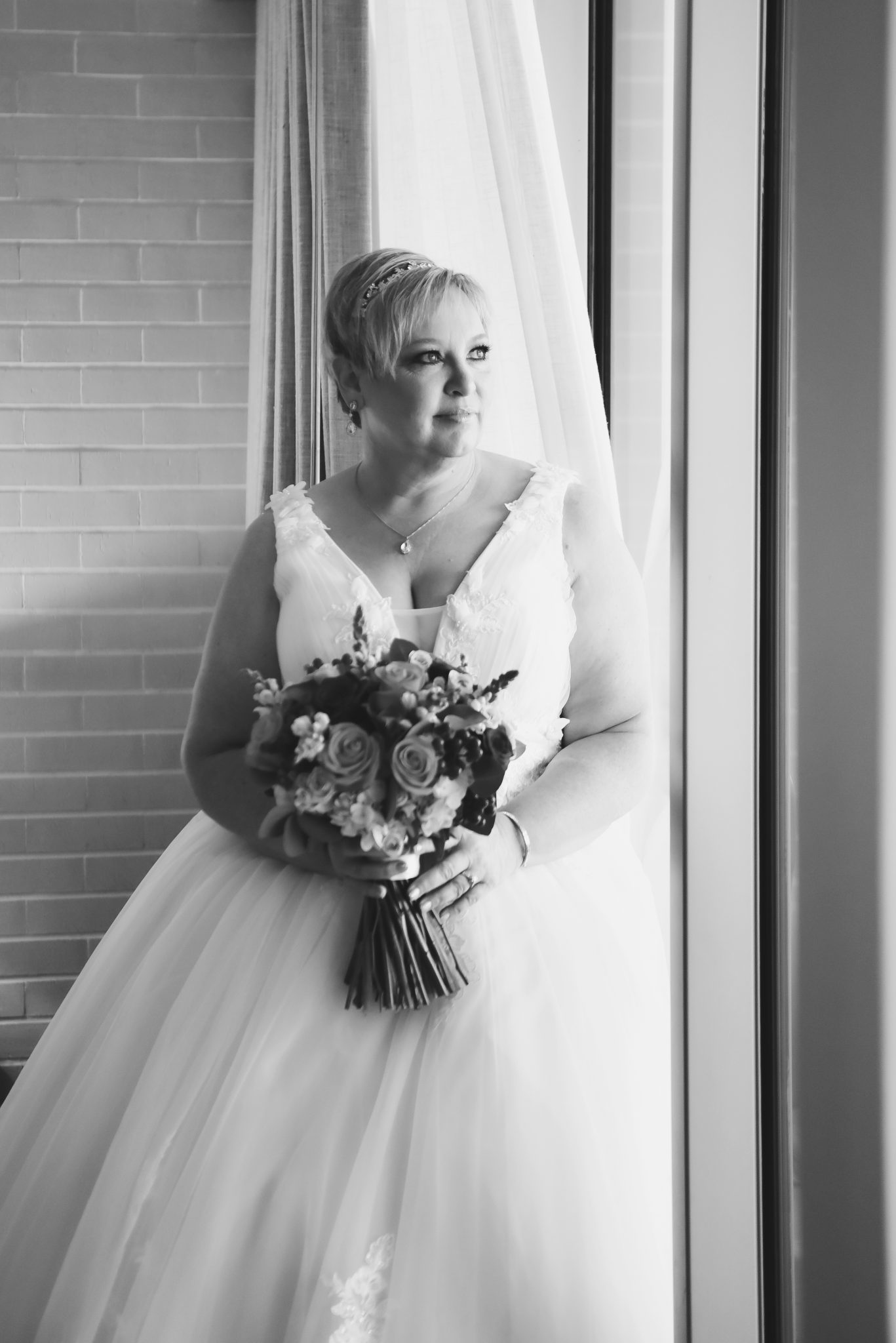 Hard Rock Hotel Daytona Wedding