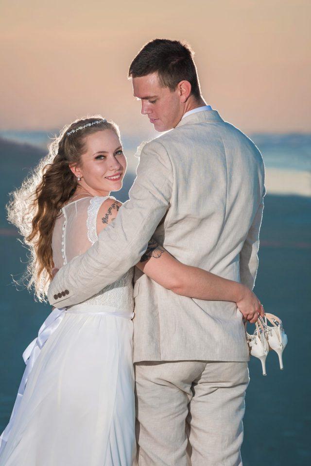 Shores Resort Wedding Daytona Beach