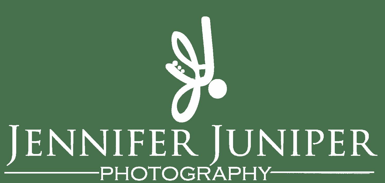 Jennifer Juniper Photography