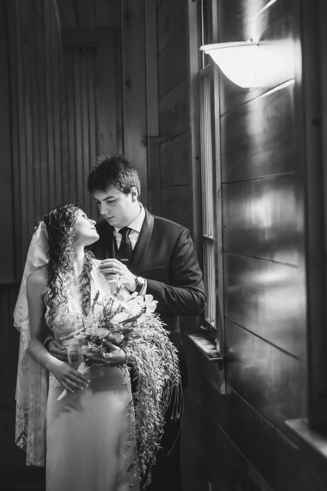wedding at Estate on the Halifaxwedding at Estate on the Halifax
