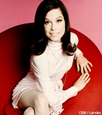 mary-tyler-moore-200a072108