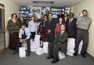 The_office_US