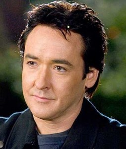 John Cusack and Meg Ryan: It's Tough Out There for a Rom Com Star
