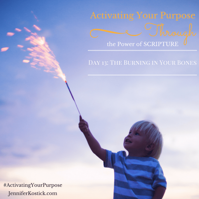activating-your-purupose-day-13