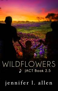 wildflowers_ebook