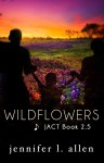 3ddff-jla2bwildflowers2bcover