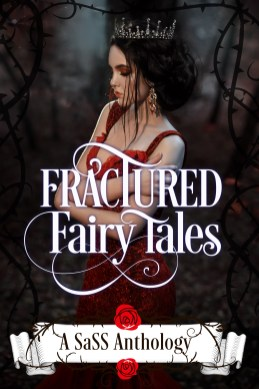 FracturedFairyTales_flat_ecover