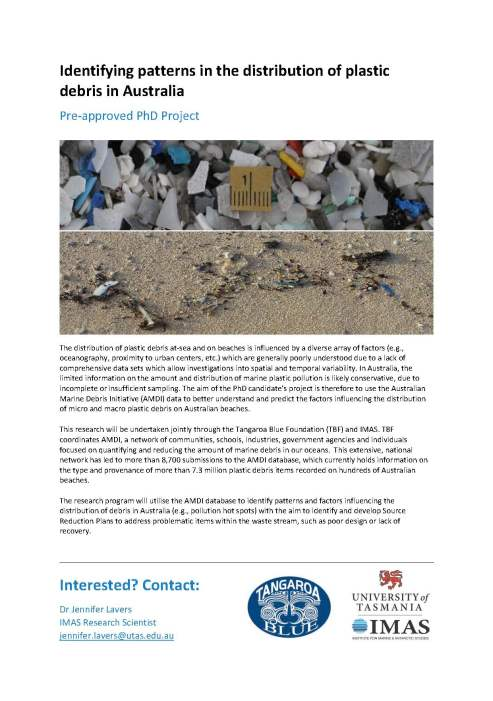 imas-phd-add-australia-plastic-distribution_page_1