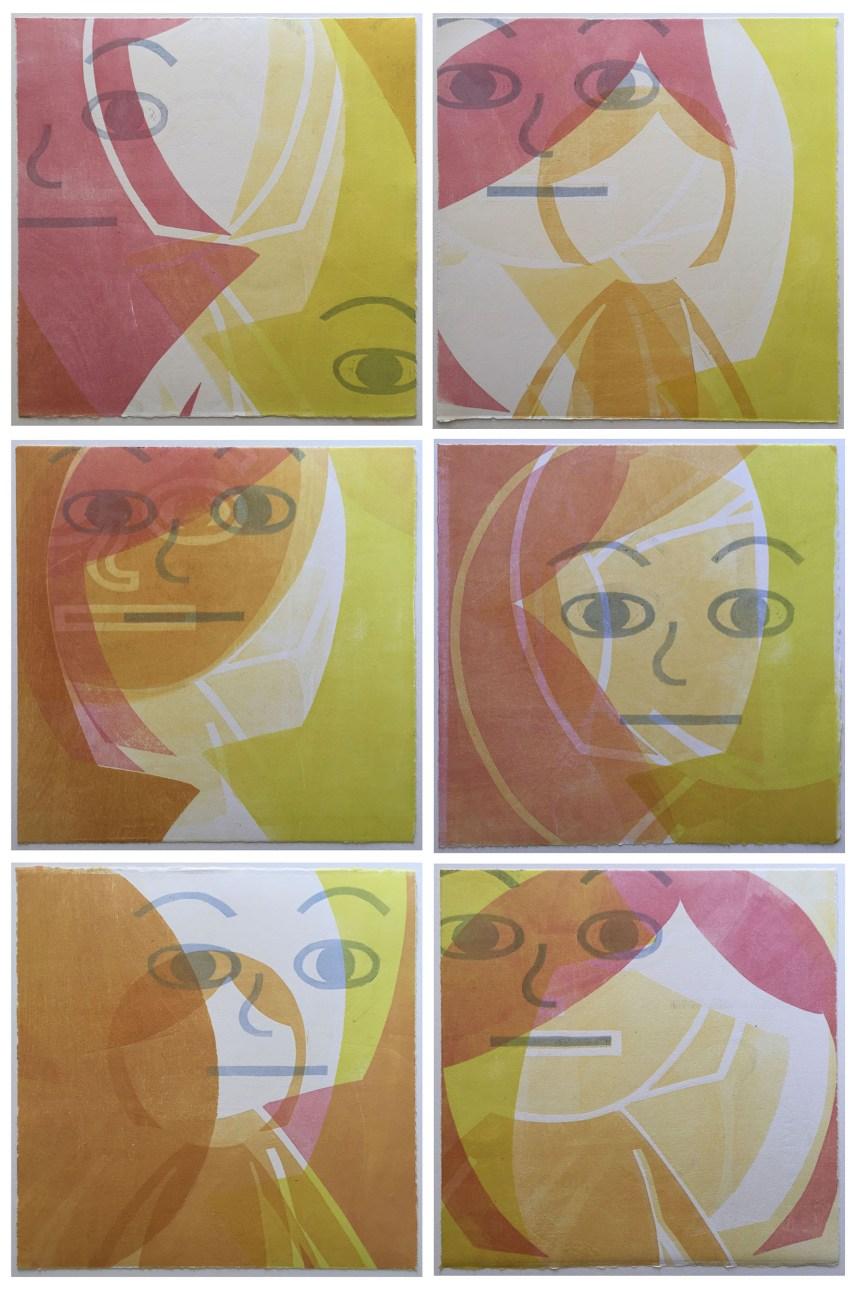 identities-1-6-sm