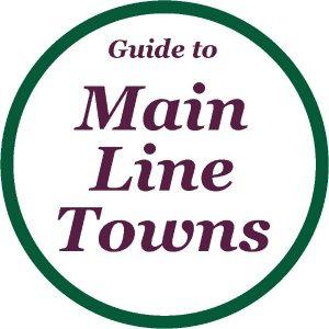 Main Line Neighborhood Gude