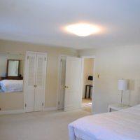 113 Cedarbrook master bedroom