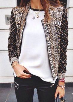 embroideredjacket