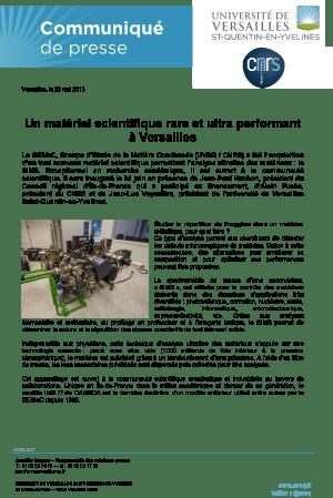 cp-un-mate-769-riel-scientifique-rare-et-ultra-performant-a-768-versailles-1